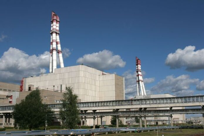 """Černobylio paslapčių paieškos Visagine ir """"Bear & Boar"""" alaus degustacija!"""