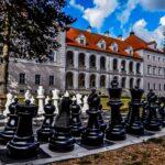 Biržų pilis, Astravo dvaras, Alaus kelias ir senoviniai blynai!
