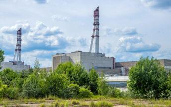 Černobylio paslapčių paieškos Visagine ir rusiškos arbatos degustacija!