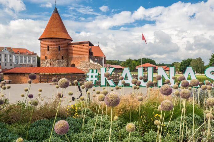 Laikinoji Lietuvos sostinė – Kaunas ir nemokami muziejai!